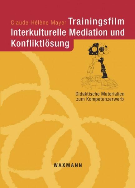 Trainingsfilm Interkulturelle Mediation und Konfliktlösung