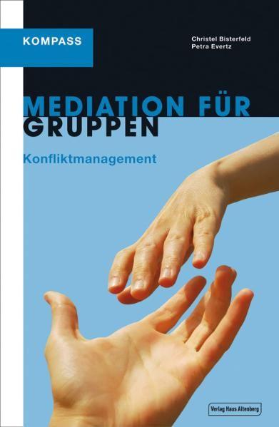 Kompass Mediation für Gruppen
