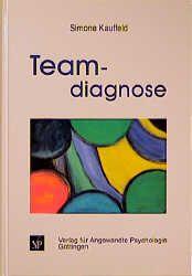 Teamdiagnose