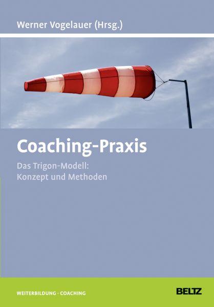 Coaching-Praxis