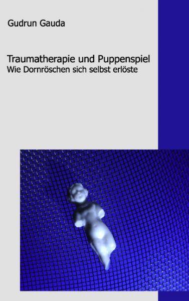 Traumatherapie und Puppenspiel