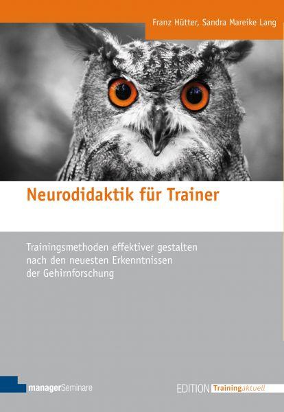 Neurodidaktik für Trainer