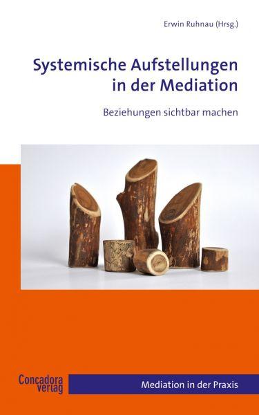 Systemische Aufstellungen in der Mediation