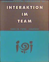 Interaktion im Team