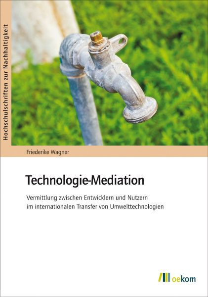 Technologie-Mediation