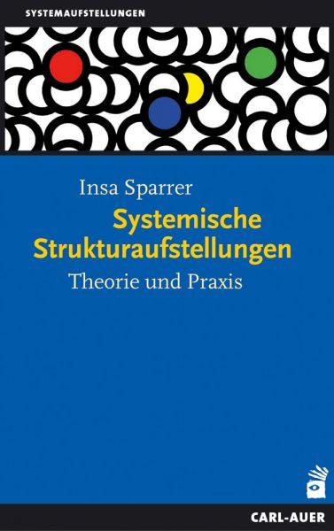Systemische Strukturaufstellungen
