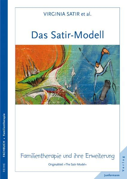 Das Satir-Modell