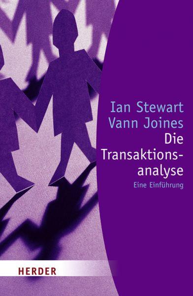 Die Transaktionsanalyse