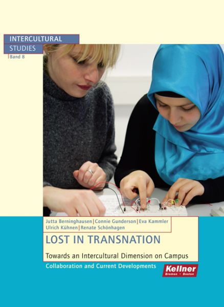 Lost in Transnation