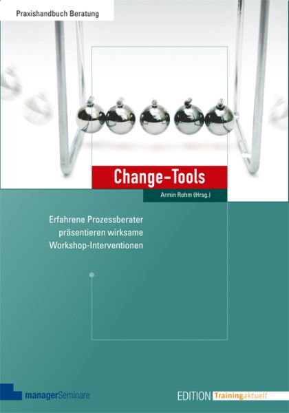 Change-Tools