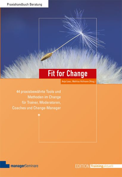 Fit for Change