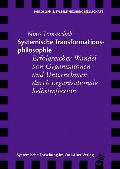 Systemische Transformationsphilosophie