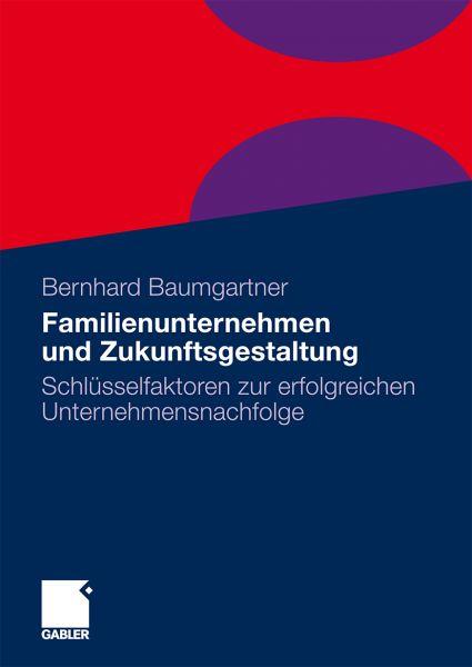 Familienunternehmen und Zukunftsgestaltung