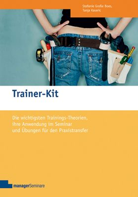 Trainer-Kit