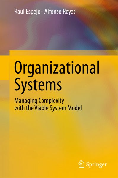 Organizational Systems