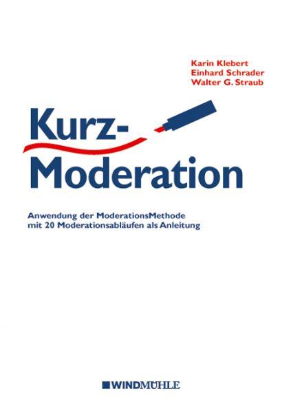 KurzModeration