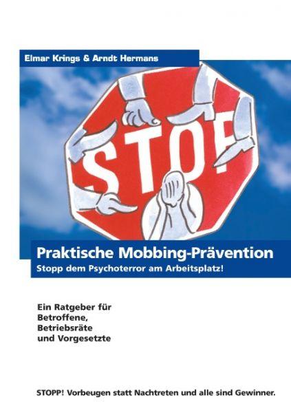 Praktische Mobbing-Prävention