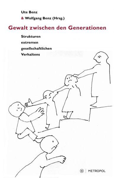 Gewalt zwischen den Generationen