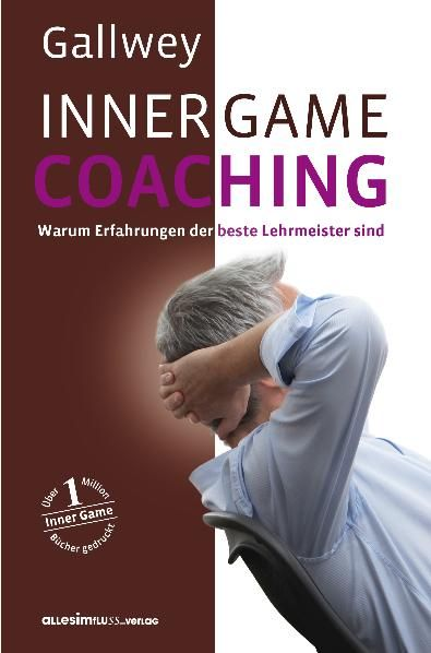 INNER GAME COACHING