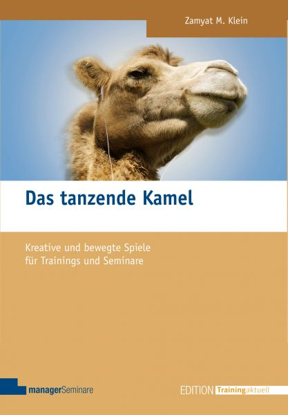 Das tanzende Kamel