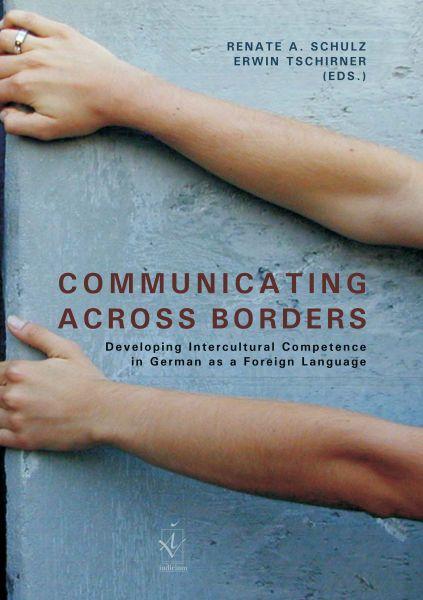 Communicating across borders