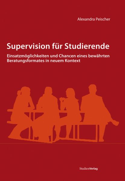 Supervision für Studierende