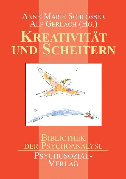 Kreativität und Scheitern