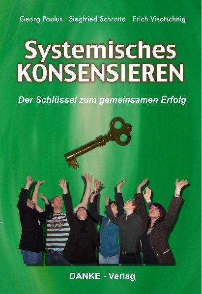 Systemisches KONSENSIEREN