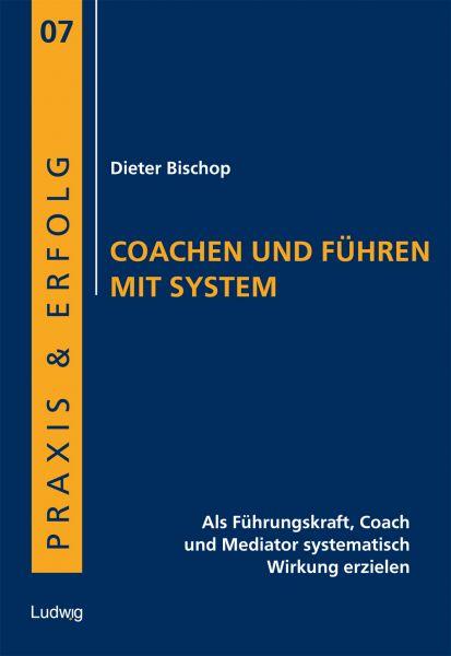 Coachen und Führen mit System