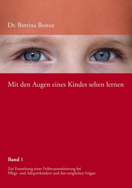 Mit den Augen eines Kindes sehen lernen