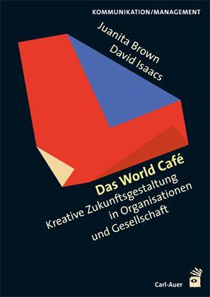 Das World Cafe