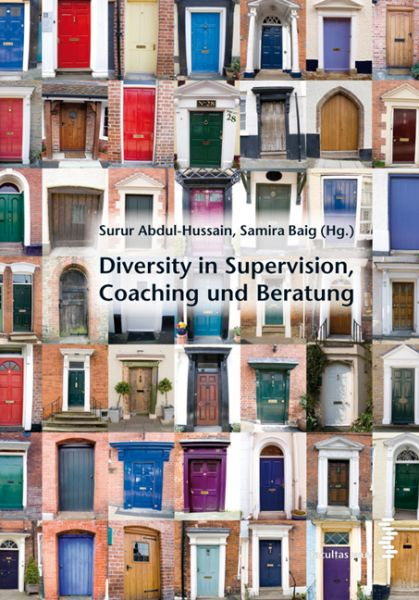 Diversity in Supervision, Coaching und Beratung